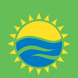 Solar Pool Heaters Harrimans Inc Sarasota Bradenton